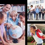 Education-Schoogalleryl.png